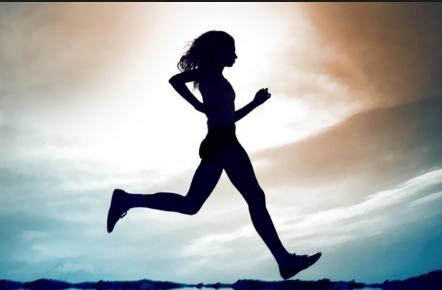 como lograr la motivacion